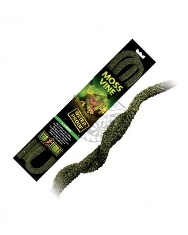 Liana do terrarium Moss Vine L 200cm EXO TERRA