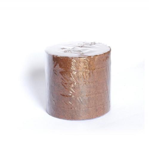Krążki Podłoża Kokosowego 5szt. 550g