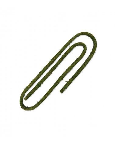 Liana z mchem 200 cm o średnicy 2 cm REPTI PLANET