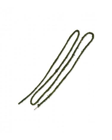Liana z mchem 200 cm o średnicy 1 cm REPTI PLANET