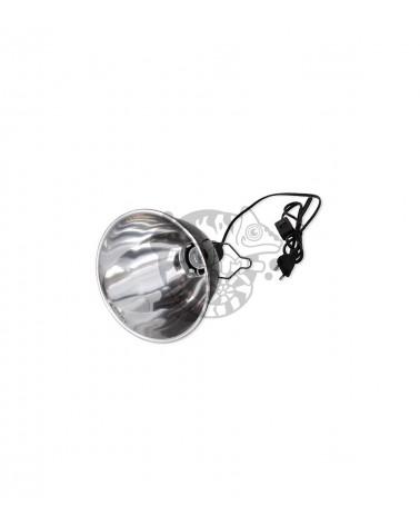 Lampa do Terrarium 19 cm REPTI PLANET