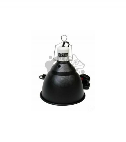 Lampa do Terrarium 14 cm Light Dome EXO TERRA