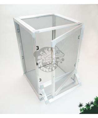 terrarium siatkowe dla kameleona