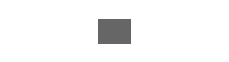 Terrarium dla Kameleona, Siatkowe i Szklane - GadziSklep.pl