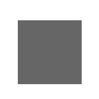 Terrarium z siatki
